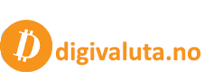 digivaluta.no